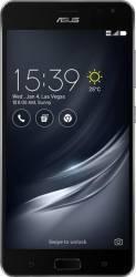 pret preturi Telefon Mobil Asus ZenFone AR ZS571KL 128GB Dual Sim 4G Black