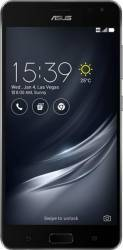 Telefon Mobil Asus ZenFone AR ZS571KL 128GB Dual Sim 4G Black Telefoane Mobile