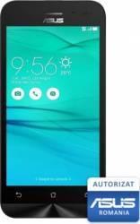 Telefon Mobil Asus Zenfone Go ZB452KG Dual SIM Black (Autorizat Asus Romania)