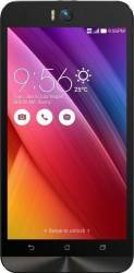 Telefon Mobil Asus Zenfone Selfie ZD551KL Dual SIM 4G Black