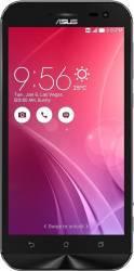 Telefon Mobil Asus Zenfone Zoom ZX551ML 64GB 4G Black Telefoane Mobile
