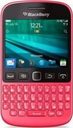 Telefon Mobil BlackBerry 9720 Pink