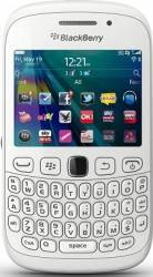 Telefon Mobil BlackBerry Curve 9320 White