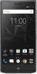 Telefon mobil BlackBerry Motion Qwerty 32GB Dual Sim 4G Dark Grey Telefoane Mobile