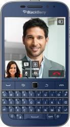 Telefon Mobil BlackBerry Q20 Classic Blue
