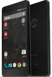 Telefon Mobil Blackphone 2 4G Black