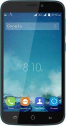 Telefon mobil Blackview A5 Dual Sim Blue Telefoane Mobile