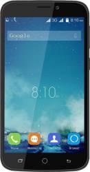 Telefon mobil Blackview A5 Dual Sim Grey Telefoane Mobile