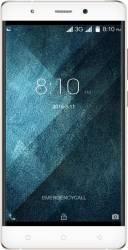 Telefon mobil Blackview A8 Dual Sim Gold Telefoane Mobile