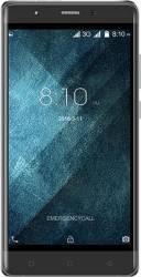 Telefon mobil Blackview A8 Dual Sim Grey Telefoane Mobile