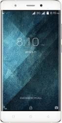 Telefon mobil Blackview A8 Dual Sim White Telefoane Mobile