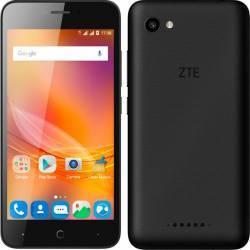 Telefon Mobil Blade A601 8GB Dual Sim 4G Black Telefoane Mobile