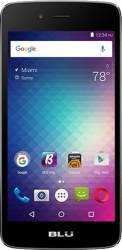 Telefon Mobil Blu Diamond M Dual Sim 4G Grey