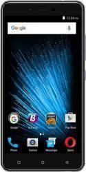 Telefon Mobil Blu Vivo XL2 32GB Dual Sim 4G Blue