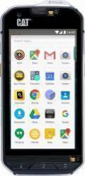 Telefon Mobil CAT S60 32GB Dual SIM 4G Black + Multitool CAT Telefoane Mobile