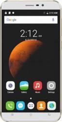 Telefon Mobil Cubot Dinosaur 16GB Dual Sim 4G White