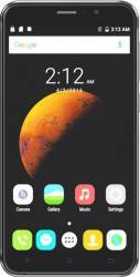 Telefon Mobil Cubot Dinosaur 16GB Dual Sim 4G Black