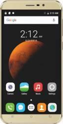 Telefon Mobil Cubot Dinosaur 16GB Dual Sim 4G Gold + Husa si Folie Telefoane Mobile