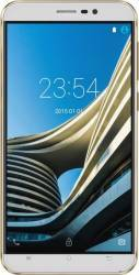 Telefon Mobil Cubot NoteS 16GB Dual SIM 3G White Telefoane Mobile