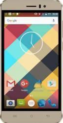 Telefon Mobil Cubot Rainbow 16GB Dual Sim 3G Gold