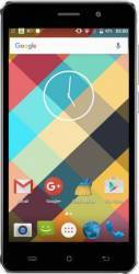 Telefon Mobil Cubot Rainbow 16GB Dual Sim 3G Black