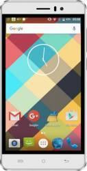 Telefon Mobil Cubot Rainbow 16GB Dual Sim 3G White