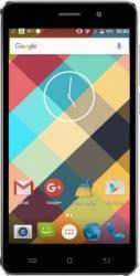 Telefon Mobil Cubot Rainbow 16GB Dual Sim 3G Red
