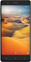 Telefon Mobil Cubot S550PRO 16GB Dual Sim 4G Black