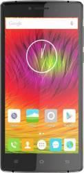Telefon Mobil Cubot S600 16GB Dual Sim 4G Black Telefoane Mobile