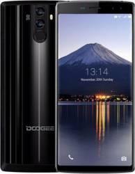 Telefon mobil Doogee BL12000 32GB Dual Sim 4G Black Telefoane Mobile