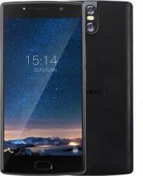 Telefon mobil Doogee BL7000 64GB Dual Sim 4G Black Telefoane Mobile