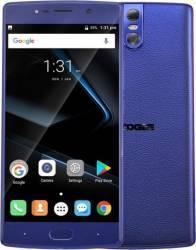 Telefon mobil Doogee BL7000 64GB Dual Sim 4G Blue Telefoane Mobile