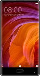 Telefon mobil Doogee MIX 64GB Dual Sim 4G Black Telefoane Mobile