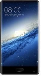 Telefon Mobil Doogee Mix Lite 16GB Dual Sim 4G Blue Telefoane Mobile