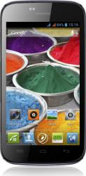 imagine Telefon Mobil E-Boda Rainbow V40 Dual SIM Negru negru: 5949023210360