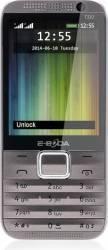 Telefon Mobil E-Boda T310 Dual Sim Grey
