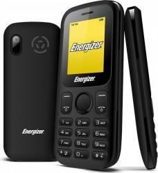 Telefon mobil Energizer Energy E10 Dual Sim Black Telefoane Mobile