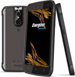 Telefon mobil Energizer Energy E520 LTE 16GB Dual Sim 4G Black Grey Telefoane Mobile