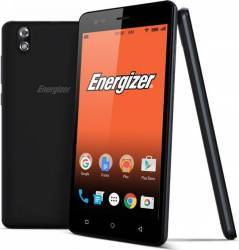Telefon mobil Energizer Energy Plus S550 LTE 8GB Dual Sim 4G Black Telefoane Mobile