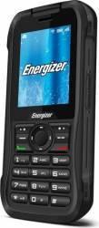 Telefon mobil Energizer HARD CASE H240S 8GB Dual Sim 4G Black Telefoane Mobile