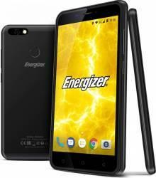 Telefon mobil Energizer POWER MAX P550 S 16GB Dual Sim 4G Black Telefoane Mobile