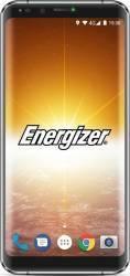 Telefon mobil Energizer POWER MAX P600S 64GB Dual Sim 4G Albastru Carbon Telefoane Mobile