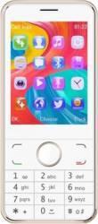 Telefon Mobil eStar A28 Dual Sim Gold Telefoane Mobile
