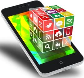 imagine Telefon Mobil Evolio Onyx Dual SIM Alb onyxw