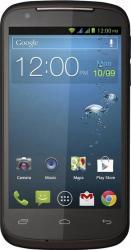 imagine Telefon Mobil Gigabyte GSmart GS202 Dual SIM Brown. 2q000-00100-370seu_resigilat