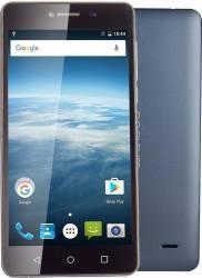 Telefon mobil GoClever Quantum 4 550 Dual SIM 4G Grey Telefoane Mobile