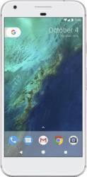 Telefon Mobil Google Pixel 128GB 4G Silver Telefoane Mobile