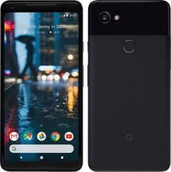 pret preturi Telefon mobil Google Pixel 2 XL 64GB 4G Black