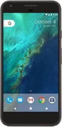 Telefon Mobil Google Pixel 128GB 4G Black