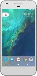 Telefon Mobil Google Pixel XL 32GB 4G Silver Telefoane Mobile